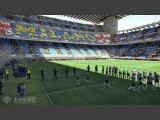 Pro Evolution Soccer 2014 Screenshot #50 for Xbox 360 - Click to view