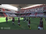 Pro Evolution Soccer 2014 Screenshot #40 for PS3 - Click to view