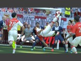Pro Evolution Soccer 2014 Screenshot #41 for PS3 - Click to view
