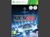 Pro Evolution Soccer 2014 Screenshot #58 for Xbox 360 - Click to view