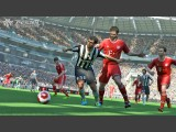 Pro Evolution Soccer 2014 Screenshot #45 for PS3 - Click to view