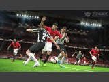 Pro Evolution Soccer 2014 Screenshot #46 for PS3 - Click to view