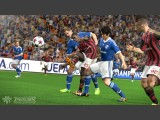 Pro Evolution Soccer 2014 Screenshot #49 for PS3 - Click to view