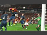 Pro Evolution Soccer 2014 Screenshot #50 for PS3 - Click to view