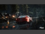 Need For Speed Rivals Screenshot #21 for Xbox One - Click to view