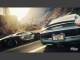 Need For Speed Rivals Screenshot #22 for Xbox One - Click to view