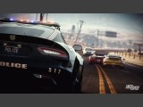 Need For Speed Rivals Screenshot #25 for Xbox One - Click to view