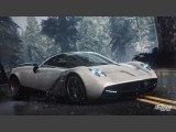 Need For Speed Rivals Screenshot #7 for PS4 - Click to view