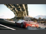 Need For Speed Rivals Screenshot #8 for PS4 - Click to view