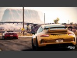 Need For Speed Rivals Screenshot #11 for PS4 - Click to view
