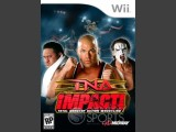 TNA iMPACT! Screenshot #14 for Xbox 360 - Click to view