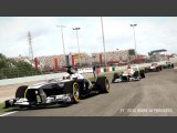 F1 2013 Screenshot #34 for Xbox 360 - Click to view