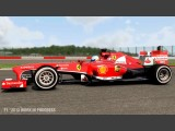 F1 2013 Screenshot #37 for Xbox 360 - Click to view
