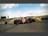 F1 2013 Screenshot #38 for Xbox 360 - Click to view