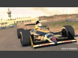 F1 2013 Screenshot #17 for PS3 - Click to view