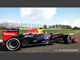 F1 2013 Screenshot #18 for PS3 - Click to view