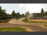 F1 2013 Screenshot #19 for PS3 - Click to view