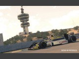 F1 2013 Screenshot #22 for PS3 - Click to view