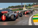 F1 2013 Screenshot #25 for PS3 - Click to view