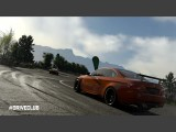 DriveClub Screenshot #37 for PS4 - Click to view