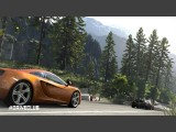 DriveClub Screenshot #39 for PS4 - Click to view