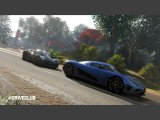 DriveClub Screenshot #40 for PS4 - Click to view