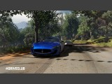 DriveClub Screenshot #42 for PS4 - Click to view