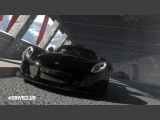 DriveClub Screenshot #44 for PS4 - Click to view