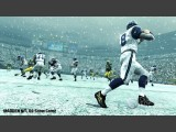 Madden NFL 09 Screenshot #1 for Xbox 360 - Click to view