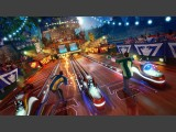 Kinect Sports Rivals Screenshot #6 for Xbox One - Click to view