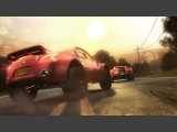 The Crew Screenshot #15 for Xbox One - Click to view