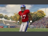 NCAA Football 09 Screenshot #22 for Xbox 360 - Click to view
