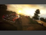The Crew Screenshot #20 for Xbox One - Click to view