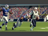 Madden  NFL 25 Screenshot #316 for Xbox 360 - Click to view
