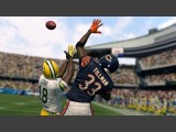 Madden  NFL 25 Screenshot #317 for Xbox 360 - Click to view