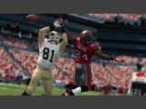Madden  NFL 25 Screenshot #318 for Xbox 360 - Click to view