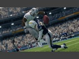 Madden  NFL 25 Screenshot #319 for Xbox 360 - Click to view