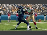 Madden  NFL 25 Screenshot #320 for Xbox 360 - Click to view