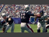 Madden  NFL 25 Screenshot #322 for Xbox 360 - Click to view