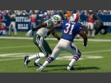 Madden  NFL 25 Screenshot #282 for PS3 - Click to view