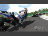 SBK08 Superbike World Championship Screenshot #52 for Xbox 360 - Click to view