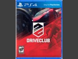DriveClub Screenshot #48 for PS4 - Click to view