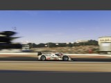 Forza Motorsport 5 Screenshot #61 for Xbox One - Click to view
