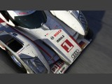 Forza Motorsport 5 Screenshot #66 for Xbox One - Click to view