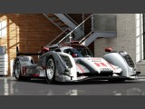 Forza Motorsport 5 Screenshot #68 for Xbox One - Click to view