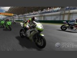SBK08 Superbike World Championship Screenshot #53 for Xbox 360 - Click to view