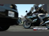 Midnight Club: Los Angeles Screenshot #2 for Xbox 360 - Click to view