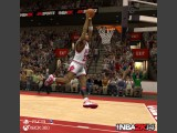 NBA 2K14 Screenshot #19 for Xbox 360 - Click to view