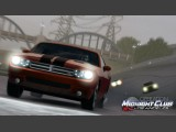 Midnight Club: Los Angeles Screenshot #3 for Xbox 360 - Click to view