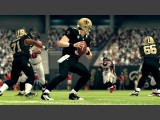 Madden  NFL 25 Screenshot #289 for PS3 - Click to view